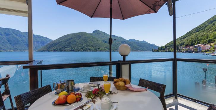 Image 25700284 - Seehotel Riviera