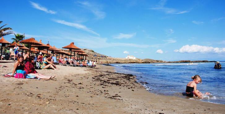 Image 25671902 - Vasilikos Beach Hotel