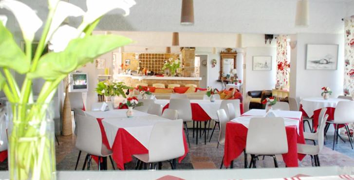 Image 25671904 - Vasilikos Beach Hotel