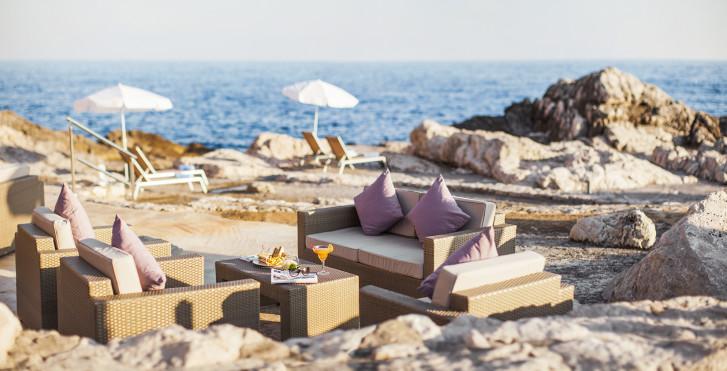 Bild 25940162 - Dubrovnik Palace