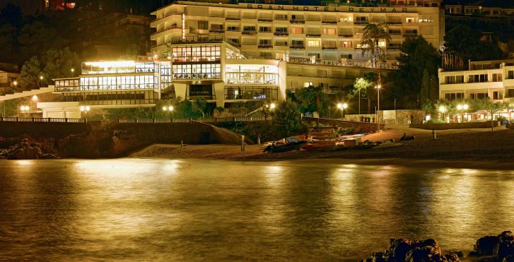 Image 8021506 - Premier Gran Hotel Reymar & Spa