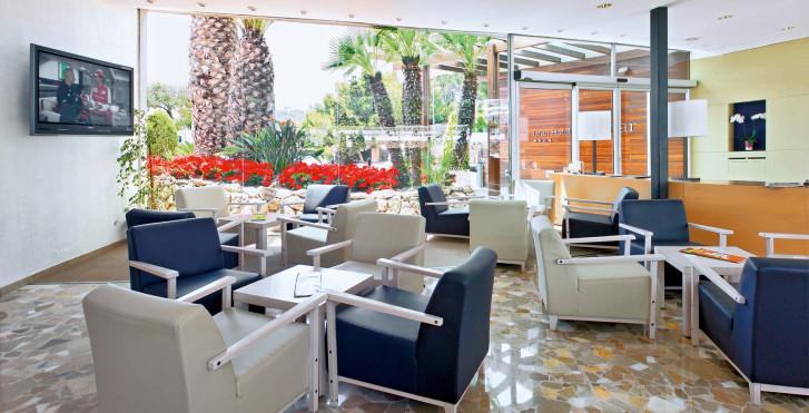 Image 8021494 - Premier Gran Hotel Reymar & Spa
