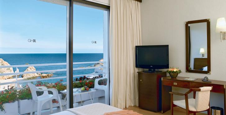 Image 8021485 - Premier Gran Hotel Reymar & Spa