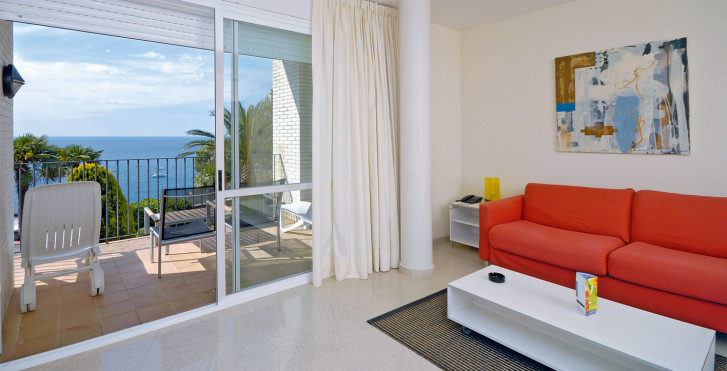Image 8021482 - Premier Gran Hotel Reymar & Spa