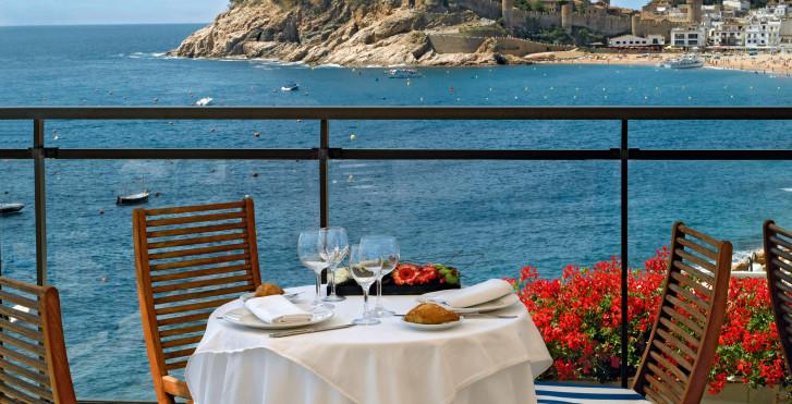 Image 8021497 - Premier Gran Hotel Reymar & Spa