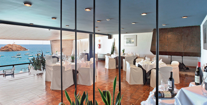 Image 8021500 - Premier Gran Hotel Reymar & Spa