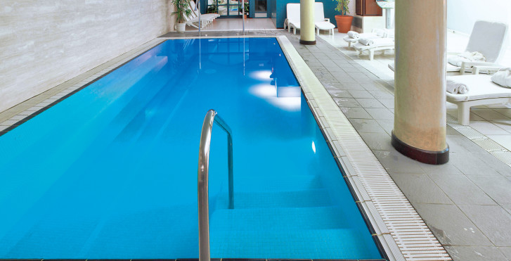 Image 8021503 - Premier Gran Hotel Reymar & Spa