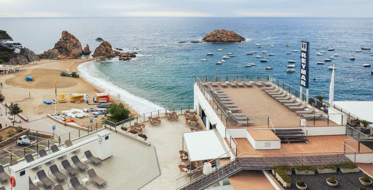 Image 28622788 - Premier Gran Hotel Reymar & Spa