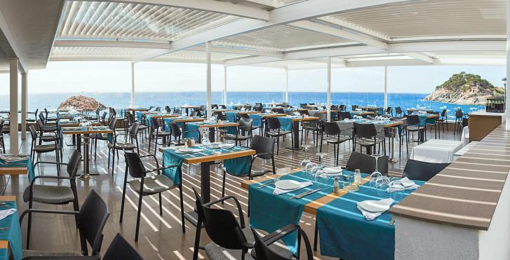 Image 28622786 - Premier Gran Hotel Reymar & Spa