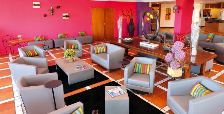 Image 7855076 - Hôtel Capao