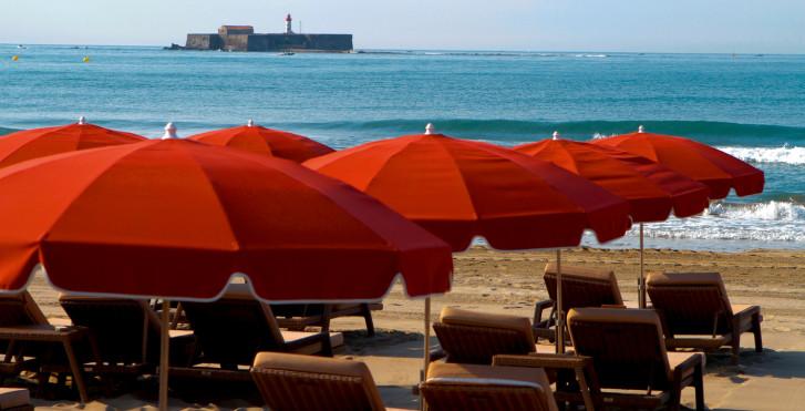 Image 7855089 - Hôtel Capao