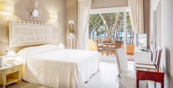 Image 27143927 - Forte Village Resort Hotel Castello