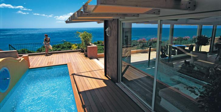 Image 27143944 - Forte Village Resort Hotel Castello
