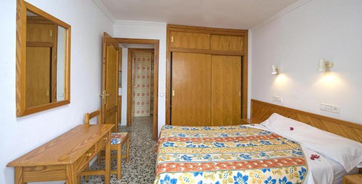 Image 15477246 - Bon Sol Apartamentos