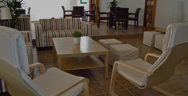 Bild 7130026 - El Guarapo