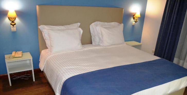 Bild 26428509 - Marina Hotel