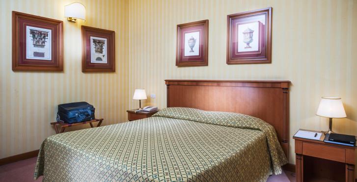 Bild 26666540 - Hotel d'Aragona