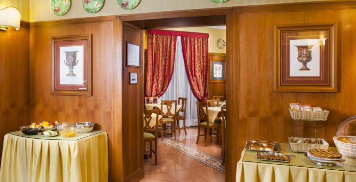 Bild 26666543 - Hotel d'Aragona