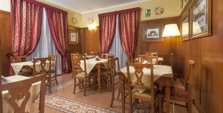 Bild 26666545 - Hotel d'Aragona