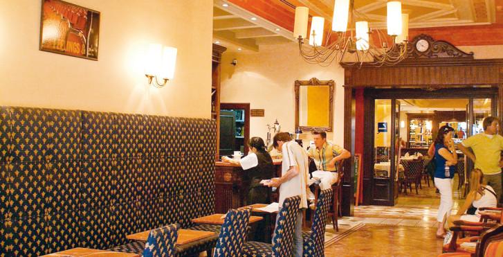 Image 7796288 - Hôtel Ramblas