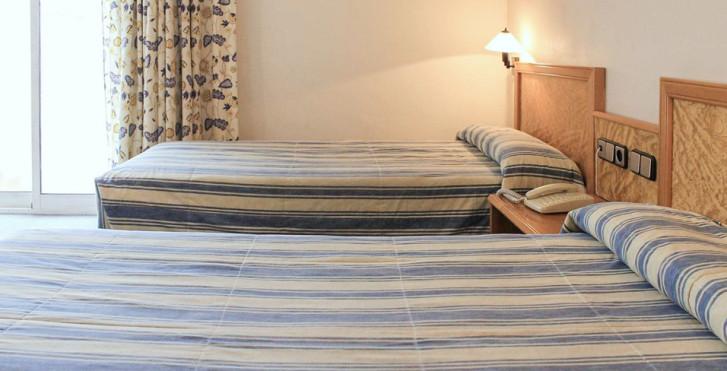 Bild 28906749 - Hotel Ramblas