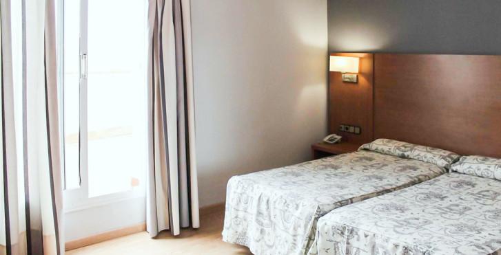 Bild 28906756 - Hotel Ramblas