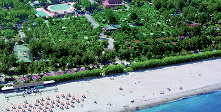 Image 27571696 - Happy Camp Camping Vigna sul Mar