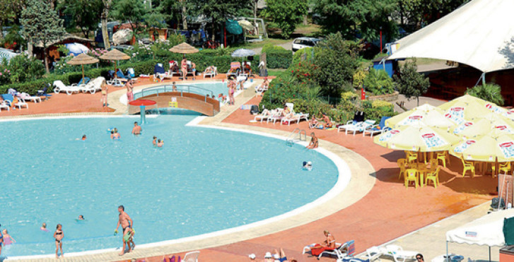 Image 27571698 - Happy Camp Camping Vigna sul Mar