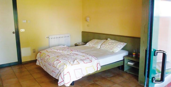 Image 7617325 - Complexe Villaggio Vò