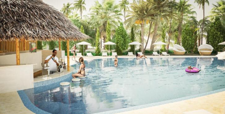 Bild 26260467 - Maria Nova Lounge Hotel