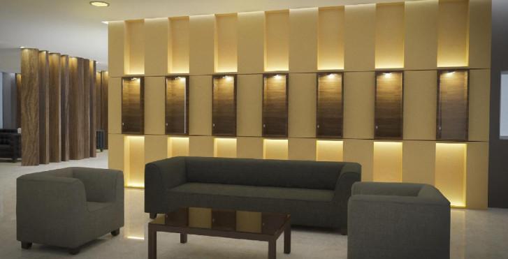 Bild 26260472 - Maria Nova Lounge Hotel