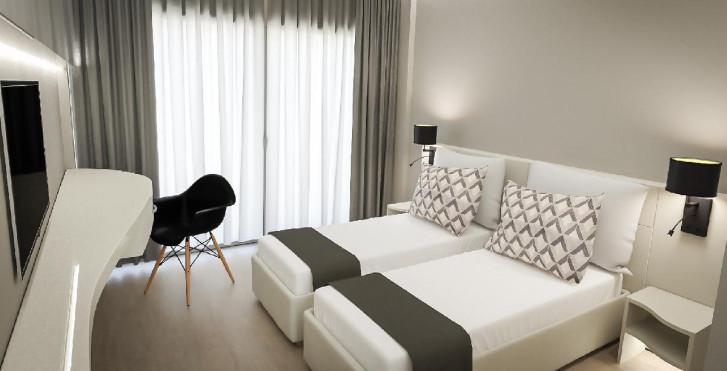 Bild 26260466 - Maria Nova Lounge Hotel