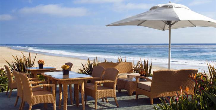 Image 28419025 - St. Regis Monarch Beach