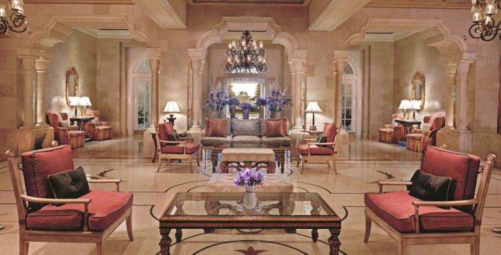 Bild 27207706 - Ritz Carlton Grande Lakes