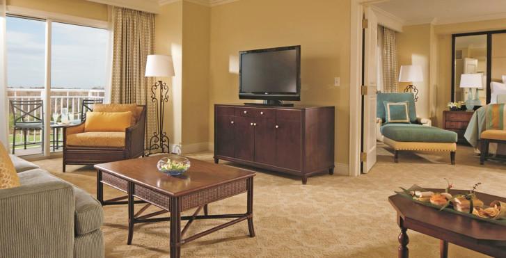 Bild 27207708 - Ritz Carlton Grande Lakes