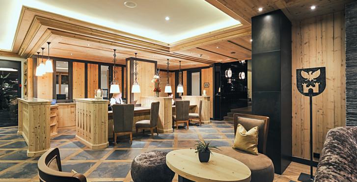 Image 27741837 - ERMITAGE Wellness- & Spa-Hotel