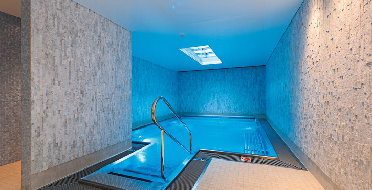 Image 27741834 - ERMITAGE Wellness- & Spa-Hotel