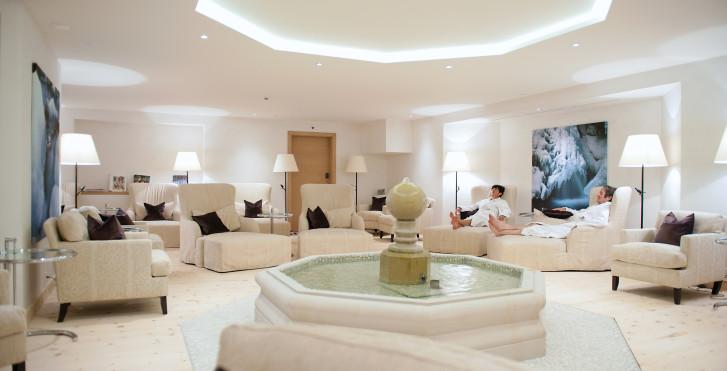 Image 27741845 - ERMITAGE Wellness- & Spa-Hotel