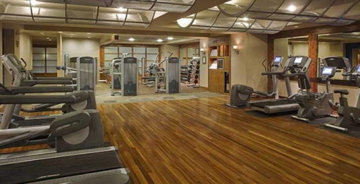 Image 22782144 - Grand Hyatt Seattle