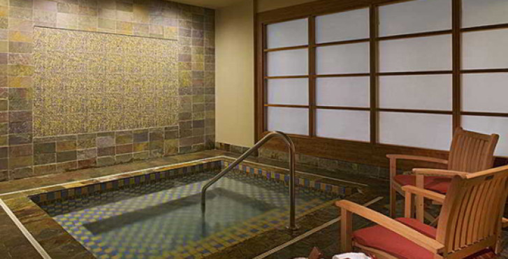 Image 22782146 - Grand Hyatt Seattle