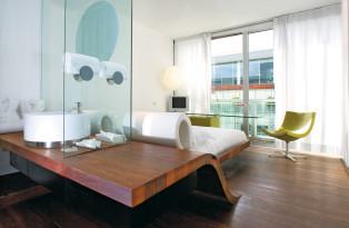 Image 22820688 - Radisson Blu es. Hotel Roma