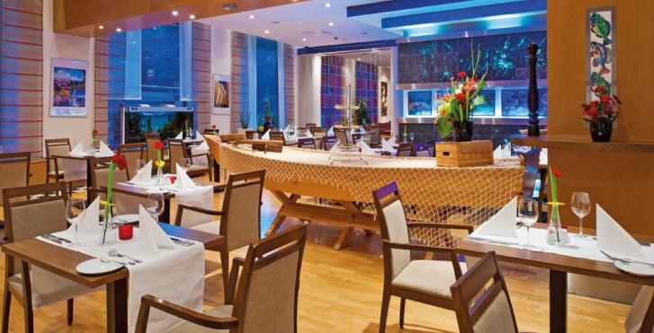 Image 25402635 - Radisson Blu Hotel Krakow