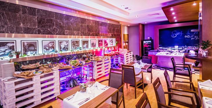 Image 26136715 - Radisson Blu Hotel Krakow