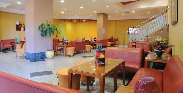 Image 7285485 - Vistamar Hotel Apartamentos