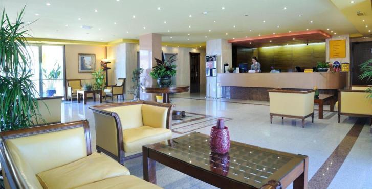 Image 7285489 - Vistamar Hotel Apartamentos