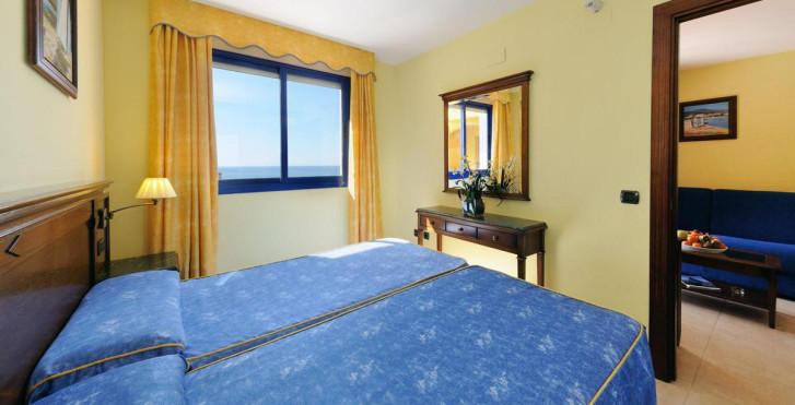 Image 7285479 - Vistamar Hotel Apartamentos