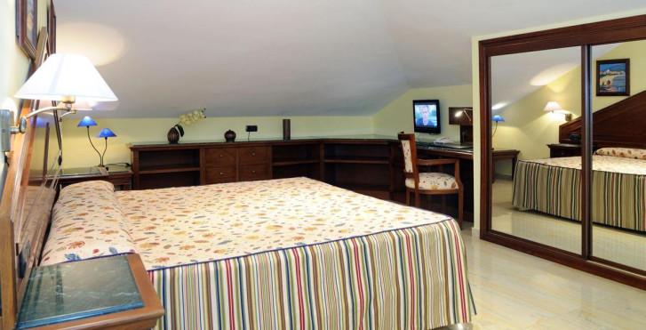 Image 7285481 - Vistamar Hotel Apartamentos