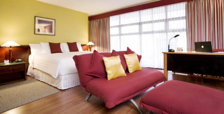 Bild 22821644 - Palma Real Hotel