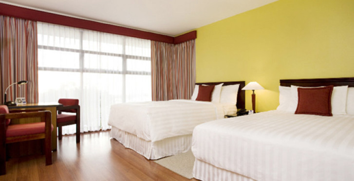 Bild 22821648 - Palma Real Hotel