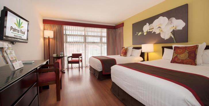 Bild 29393589 - Palma Real Hotel